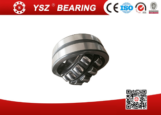 Self Aligning Roller Bearing 22300 Series , High Precision Cylinder Roller Bearing