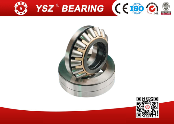 OEM High Performance Spherical Roller Bearing P0- P6 Low Noise