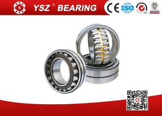 High Accuracy Original Roller Bearing Large Stocks Endurable