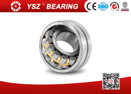 Professional 22317 C3 E1 Spherical Roller Thrust Bearing Great Endurance
