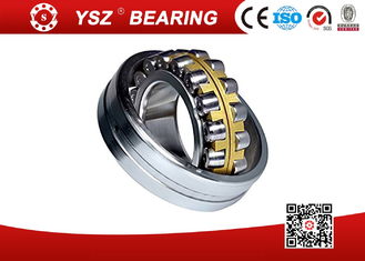 Machinery Bearings High Resistance Spherical Roller Bearing 23940 Cc W33
