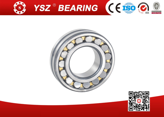 Farm Machinery Spherical Roller Bearing 241 / 600CC High Performance