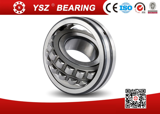 TWB Brass Cage Roller Bearing With Taper Bore 23232CAKW33 In Stock
