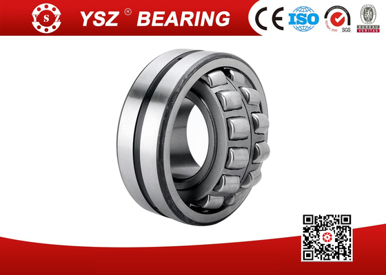 Self Aligning Spherical Bearings with P5 Precision Long Life 22205CC / W33