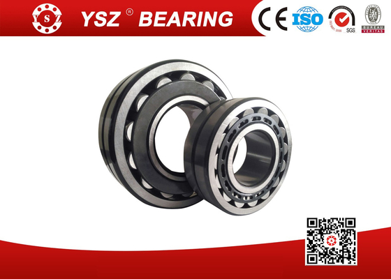 23060 Cc / W33 Original Roller Bearing Stainless Steel Able To Self - Aligning