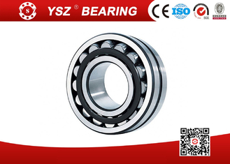 230 / 630CC / W33 Spherical Roller Bearing for Engine Parts Rollers