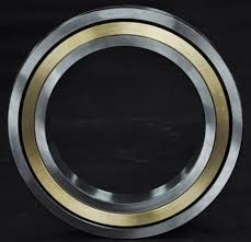 Bearing 6305/VA201 suitable for high and even very high speeds