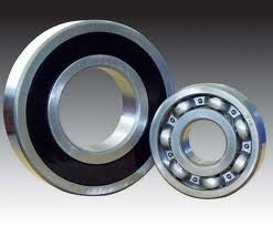 China C2 ,C3 ,C4 6202-2Z/VA201 Bearing machine tools deep groove ball bearings supplier