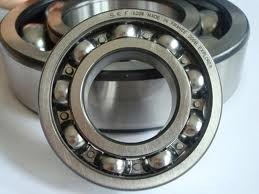 P6(ABEC-3) , Bearing 634-2RS1 deep groove ball bearings in automobiles