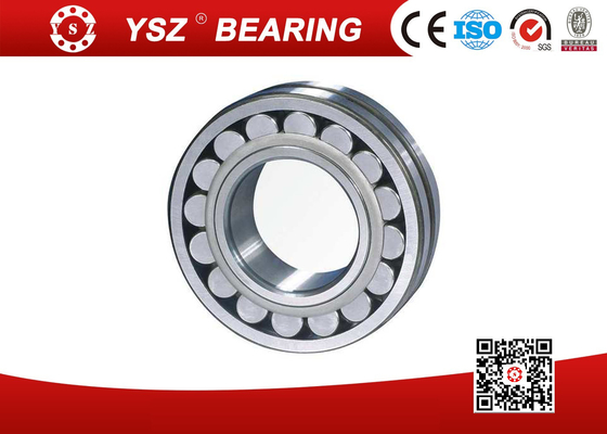 22216 CCK C3 W33 Industrial Roller Bearings With Taper Bore In Stock