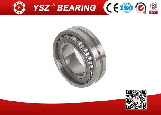 22318 Cc / W33 Spherical Roller Bearing Large Stocks , High Reputation