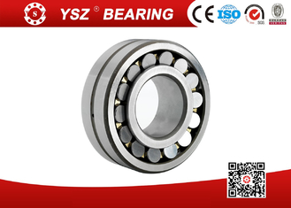 Low Noise and High Speed 230 / 600CC / W33 Roller Bearing Electric Motors