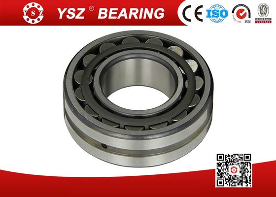 C3 Clearance Chrome Steel Cage Spherical Roller Bearing 22207E1
