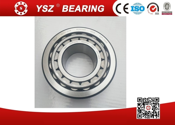Fitness Equipment Taper Roller 32313 J2/Q SKF Bearing Single Roller Bearing