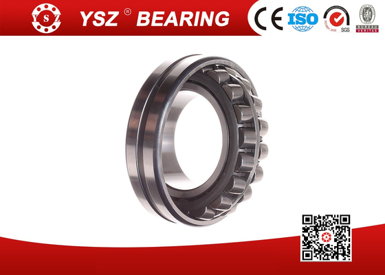 22211-E1-XL-K FAG Bearing , Single Row Spherical Roller Bearing Axial Load