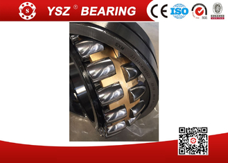 23280 CA / W33 Low Friction Bearing Spherical Roller Heavy Load 400*720*256 Mm