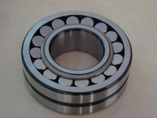 Chrome Steel Cylindrical Roller Thrust Bearings For Electrical With High Performance