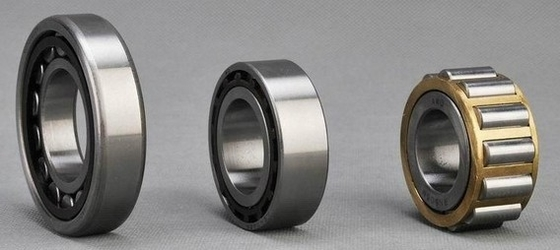 High Quality Cylindrical Roller Bearing, for electrical motor and rolling mill