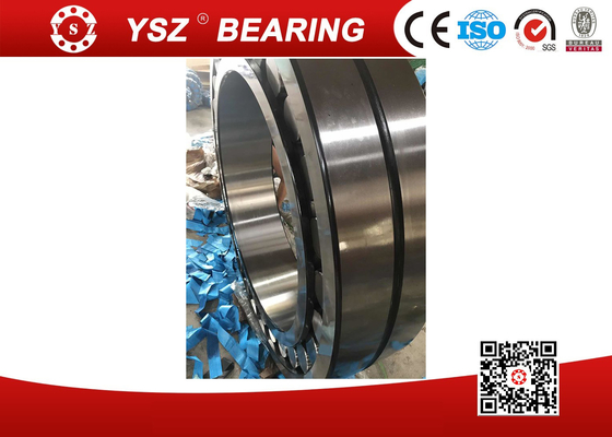 230/600 CA/W33 SKF Technical Double Row Spherical Roller Bearing 600*870*200 mm
