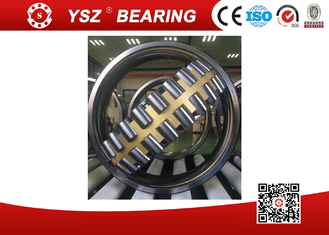 Double Row Spherical Roller Bearing 800*1145*345 Mm Long Service Life