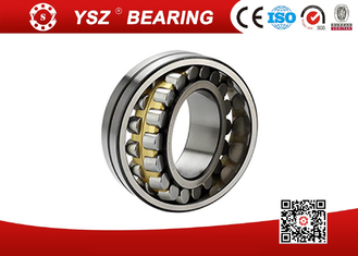 China 239/850 CA/ W33 GCr15 Double Row Spherical Roller Bearing 850*1120*200 mm supplier