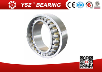 China Industry Using Spherical Roller Thrust Bearing 24188 ECAK30/W33 440*720*280 Mm supplier