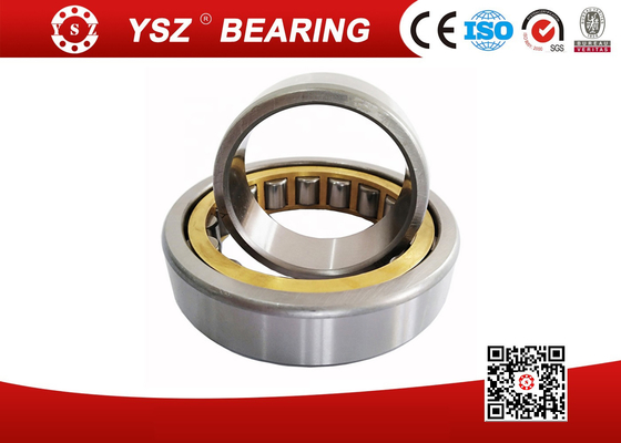 LYC Original High Precision Roller Bearings NU2211E ABEC-1 ABEC-5