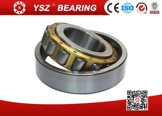 KOYO INA Cylindrical Roller  Bearings ABEC-3 ABEC-5 High Speed NU306E