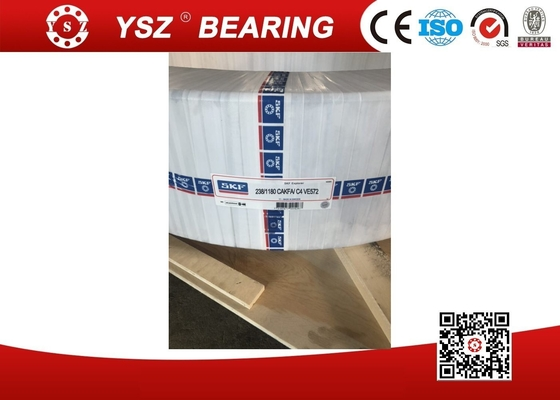 China Large 238/1180 CAKFA Spherical Roller Bearing Skf For Copper Mine Industry supplier