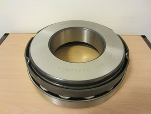 29430E FAG Bearing , Spherical Thrust Bearing P0 P2 P4 P5 P6 Precision