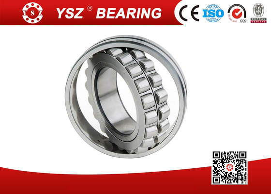 Industry Using Spherical Roller Thrust Bearing 22328 CAK30/ W33 140*300*102 mm