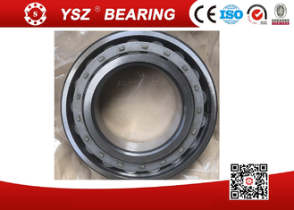 FAG Single Row Cylinderical Roller Bearing N2224 - E - XL - FPB - P5 - C3 Steel Cage