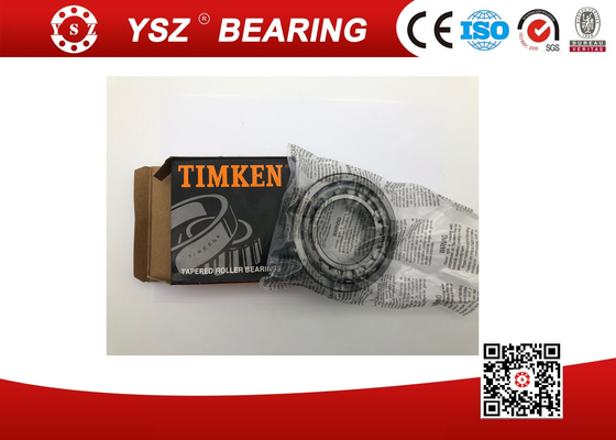 TIMKEN X30212M / Y30212M Taper Roller Bearing 60x110x23.75 MM High Precision