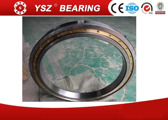 Large Size 61888-M FAG Deep Groove Ball Bearing Packing Machine Application