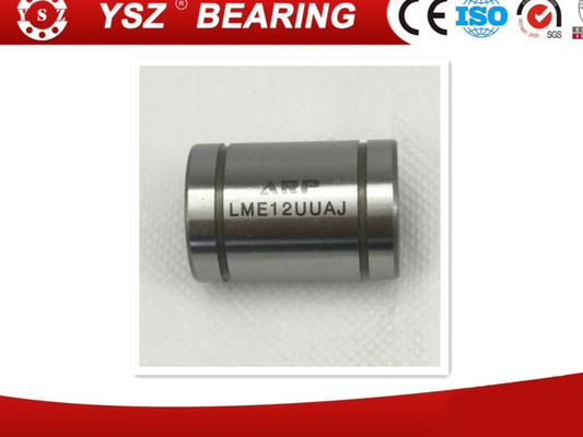 LME 60UU LMEK 50 LMEF 30 BALL BUSHINGS LINEAR BEARINGS (Samick)