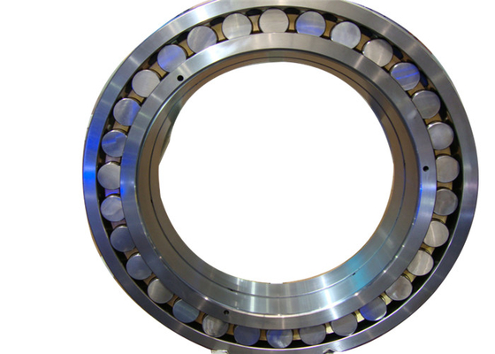 High load Cylindrical Roller Thrust Bearings With Carbon Steel