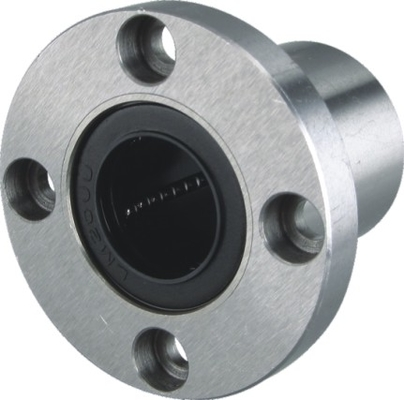 High Rigidity Linear Motion Ball Bearing With LM, LME, LMB For Precision Machinery