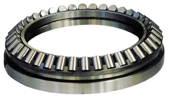 Cylindrical roller thrust bearings 75491/1180
