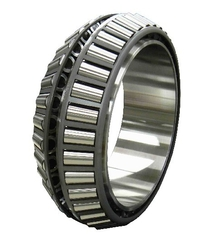 Inch Sizes Double Row Raper Roller Bearing of 352220, 352221 For Radial Load