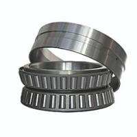 Inch Sizes Double Row Raper Roller Bearing of 57524, 352224 For Radial Load