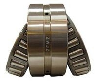 Inch Sizes Double Row Raper Roller Bearing of 37726, 37727 For Radial Load