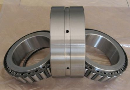Inch Sizes Double Row Raper Roller Bearing of 35218, 252228 For Radial Load