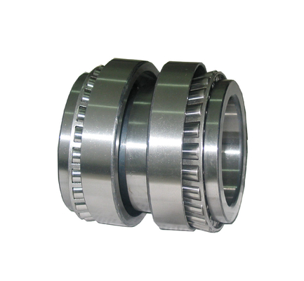 Inch Sizes Double Row Raper Roller Bearing of 187238, 352930 For Radial Load