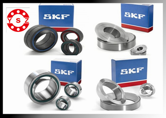 Spherical Plain Bearings 2RS , Ball Joint Bearings with Seals at Bi-direction