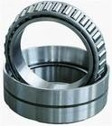 220KBE30+L, EE126098 Inch Sizes Double Row Taper Roller Bearings With Inner Ring