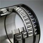 Double Row Tapered Roller Bearings 351172, 351976, 651076 For Radial Loading