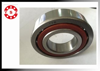 P0 / P6 / P5 TWB Chrome Steel Ball Bearings High Sealed With ISO90001