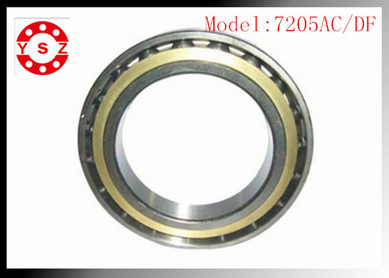 Stainless Steel  ZWZ  Ball Bearings Heavy Load Low Vibration Bearing