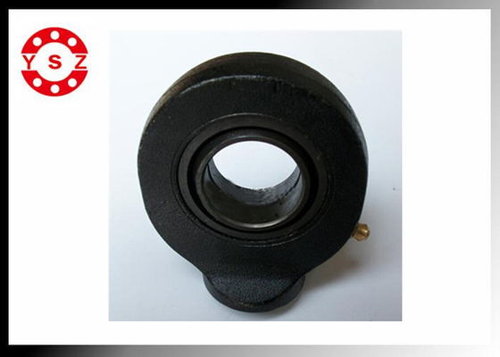 Hydraulic Parts Ball Joint Bearings GK12DO Inner Diameter 12mm