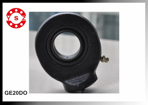 Customized Ball Joint Housing Base For Hydraulic Long Service Life